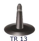 TR-13