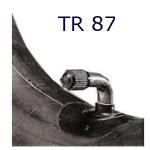 TR-87-150x150